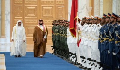أخبار اليمن اليوم : حانت ساعة الحسم؟!.. مدينة مأرب بين فكي كماشة