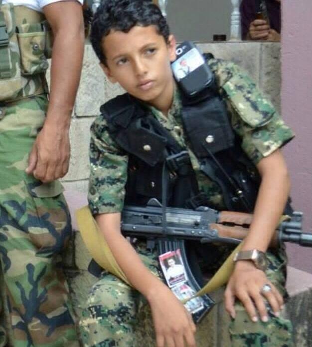 اليمن يطالب بتحرك دولي لوقف 28-11-15-949975629.jpg
