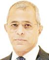 مصطفى أحمد النعمان :  معضلة المجلس الانتقالي الجنوبي